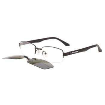 Plastic mixed Computer Glasses