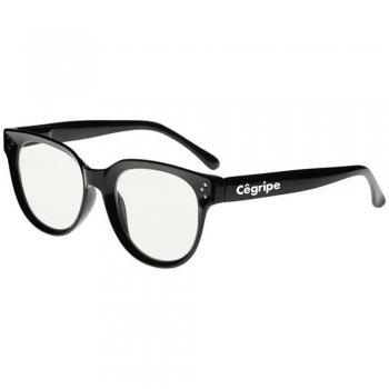 Trifocal Computer Glasses