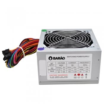 Computer AC power supply Units