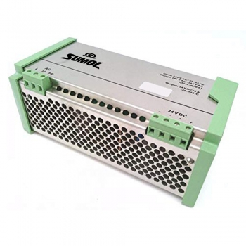 Computer filter power supply units
