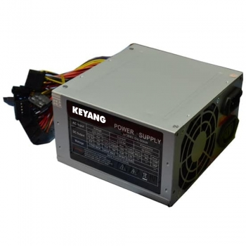 Computer Regulated power supply Units