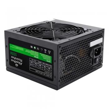 Computer regulator power supply units