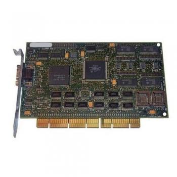 EISA - SCSI, network card, video card