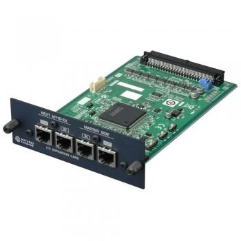 PCI Express - Video card, modem, sound card, network card