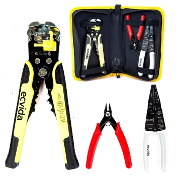 Wire Strippers tool kits