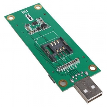 Mini PCI Computer Wireless Adapters