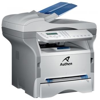 Desktop copiers