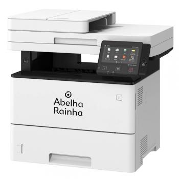 Digital or multifunction copiers