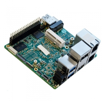 Embedded CPUs Processors