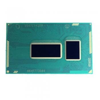 High speed CPUs Processors
