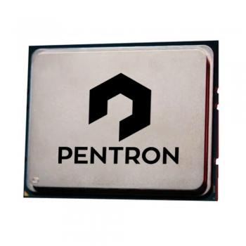 Micro CPUs processors