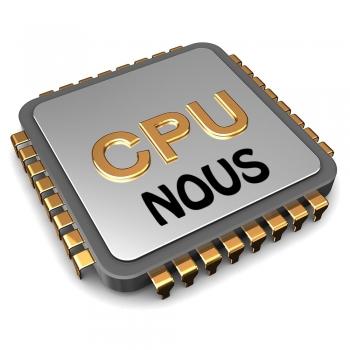 Microcontroller CPUs & Processors