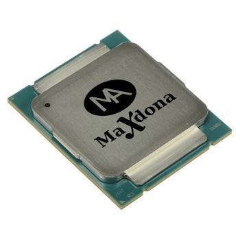 Super-Fast CPUs & Processors