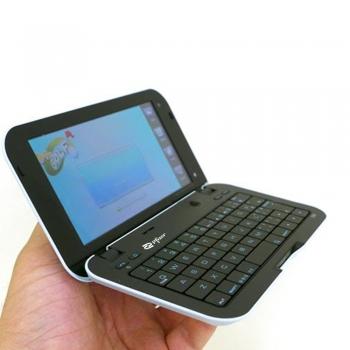 PDAs Desktop Computers