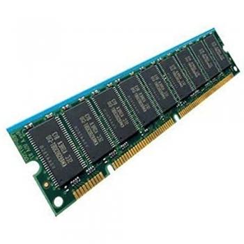 DDR SDRAM Desktop Memory & RAMs