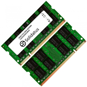 DDR2 SDRAM Desktop Memory & RAMs