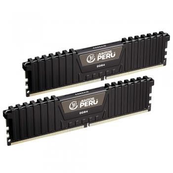 DDR4 Desktop Memory & RAMs