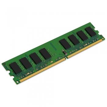 Desktop Memory & RAM