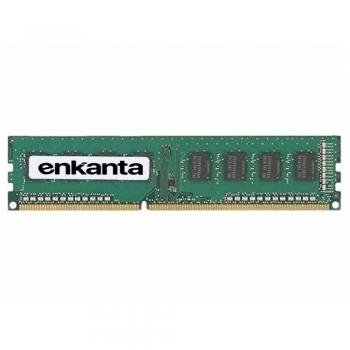 Desktop RAMs