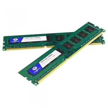 Double-Sided Desktop Memory & RAMs