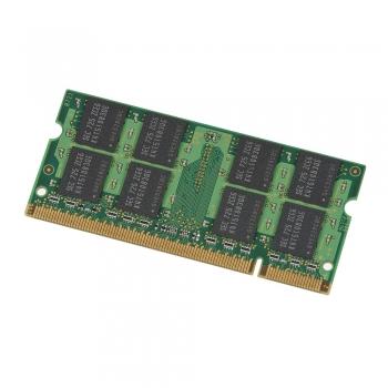 Single-Sided Desktop Memory & RAMs