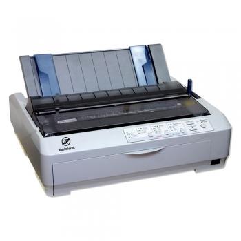 Impact Printer Consumables