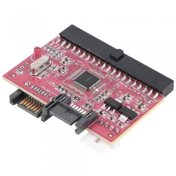 IDE, or SATA or SCSI Interface