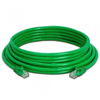 Cat6 Ethernet Cables