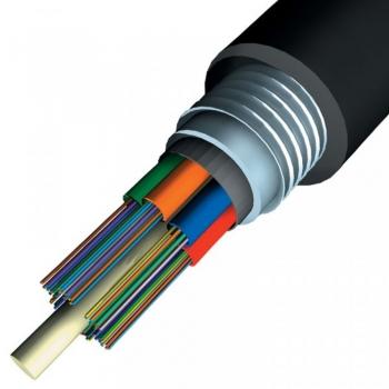 Fiber-optic cabling Ethernet Cables