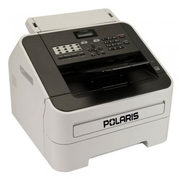Laser Printer Fax Machines