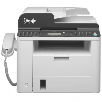 Multi-function Fax Machines