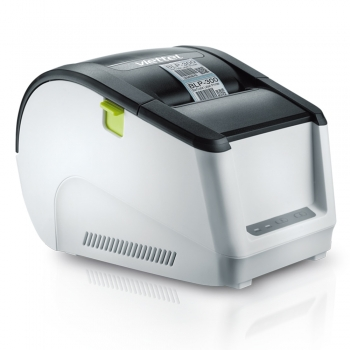 Thermal Transfer Printer Fax Machines