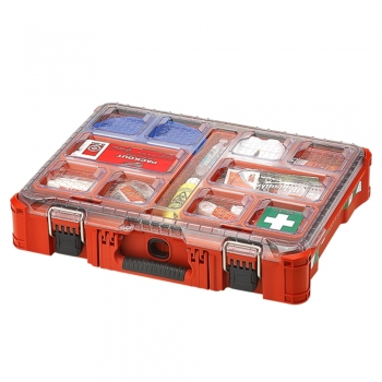 Paintball First-aid kits