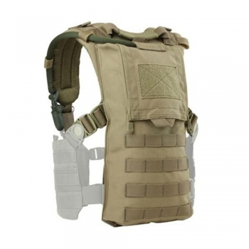 Paintball Hydration pack