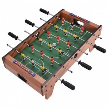 Foosball Table Games