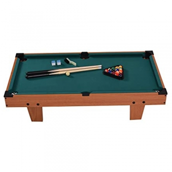 Pool Tables Games