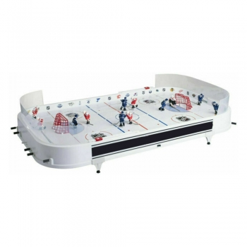 Rod Hockey Table games