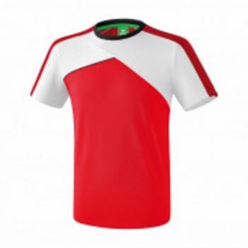 Badminton Extra sportswear's