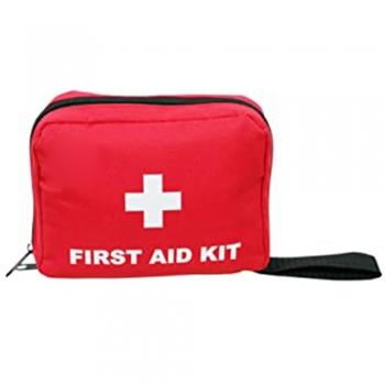 Badminton First aid kits