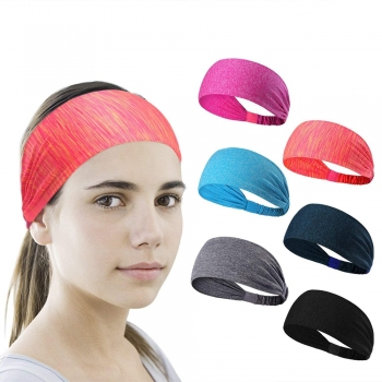 Badminton Head Bands.