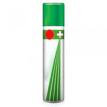 Badminton Pain relief sprays