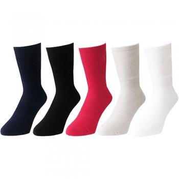 Badminton Socks