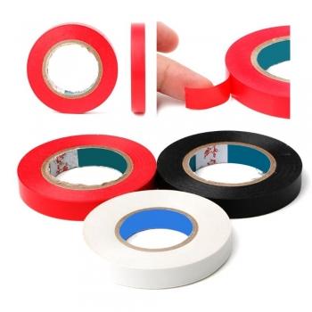Badminton Sports tapes