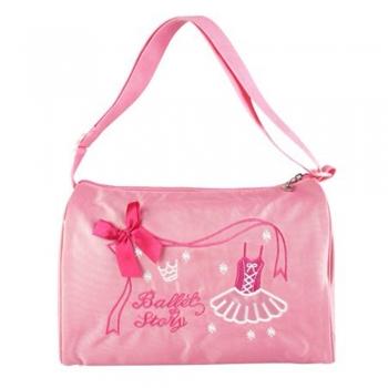 Ballets Bags