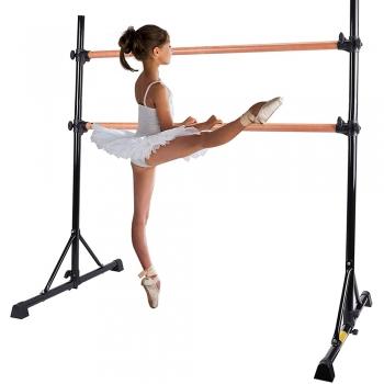 Ballets Barres