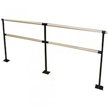 Ballets Floors equipment's