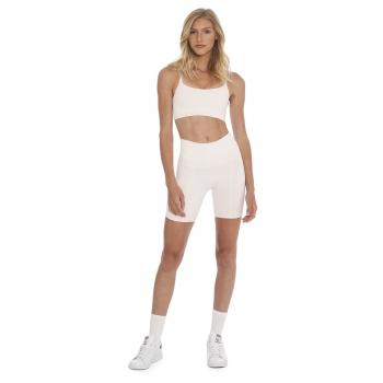 Ballets shorts