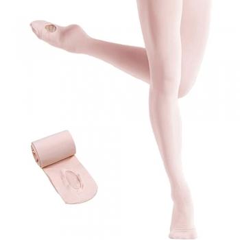 Ballets tights