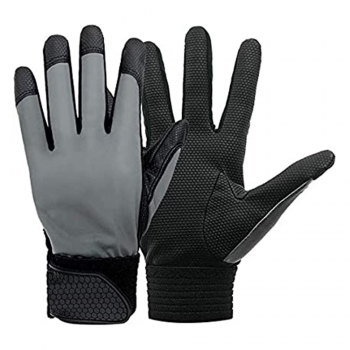 Flying Discs Gloves