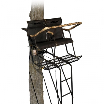 Hunting Ladder Stand Tools